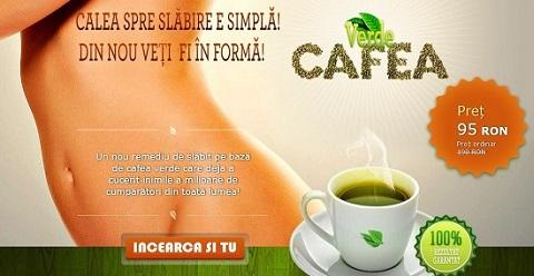 cafea-verde-boabe-nat