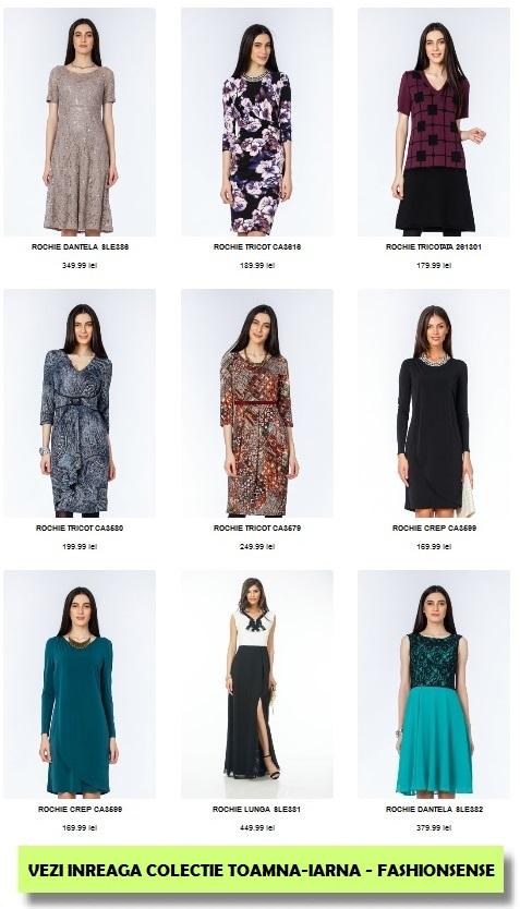 rochii-fashion-sense