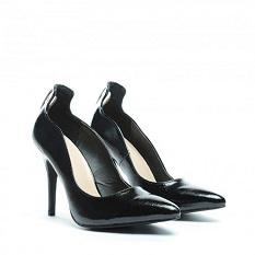 pantofi-depurtat
