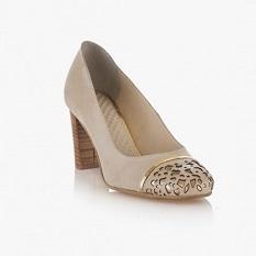 pantofi-gido