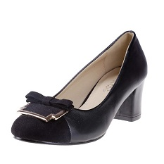 pantofi-matar