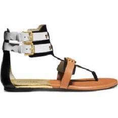sandale-fara-toc-boutiquemall