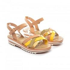 sandale-fara-toc-depurtat