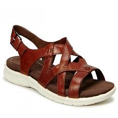 sandale-fara-toc-ecco-shoes