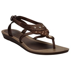 sandale-fara-toc-maxine