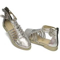 sandale-fara-toc-modlet