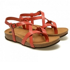 sandale-fara-toc-ottera