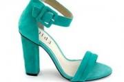 sandale ieftine de vara