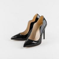 pantofi eleganti pentru petreceri