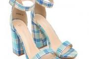 incaltaminte zapatos