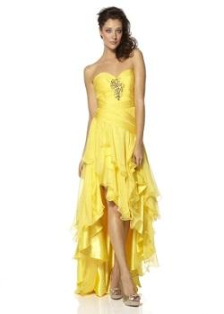 rochii de vis pentru banchet