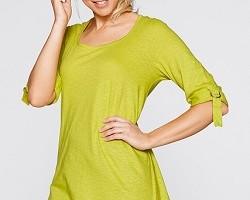 bluze ieftine dama