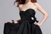 rochii ieftine online
