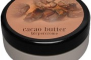 cosmetice ieftine online