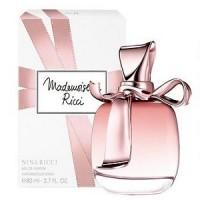 parfumuri cadou