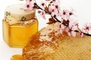 produse apicole in cosmetice